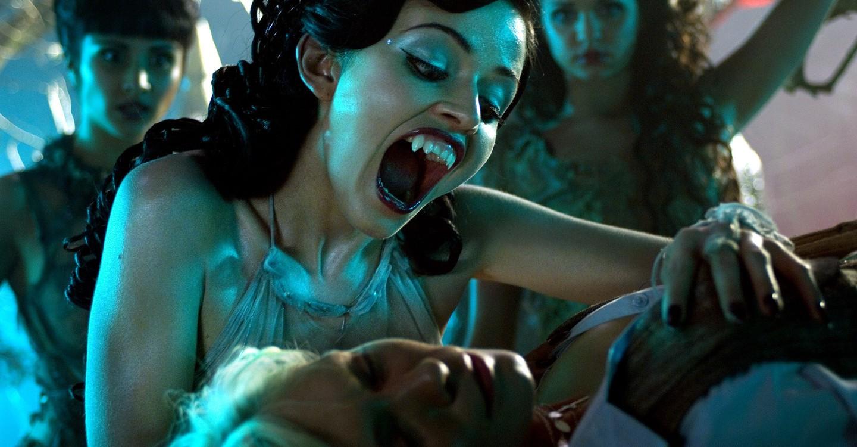 Download legal barley lesbian vampire movies free adult films
