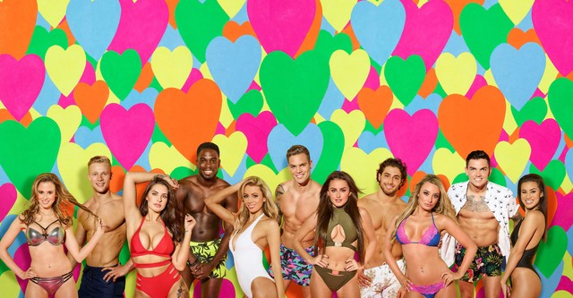 Love Island Season 7 Watch Full Episodes Streaming Online