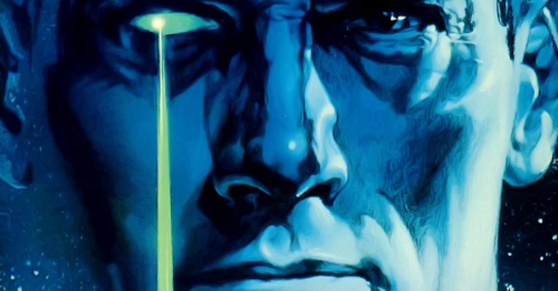 Abraxas – Retter des Universums