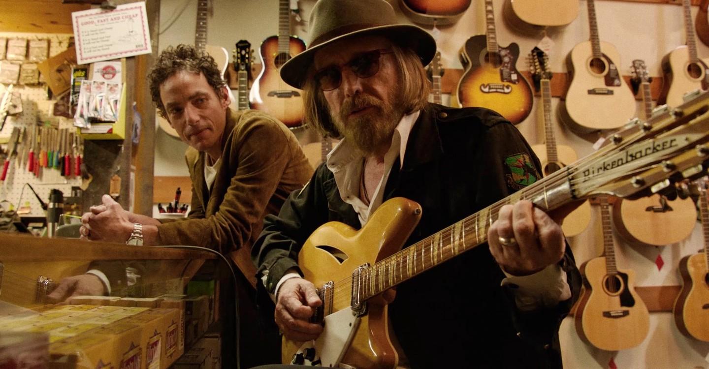 Tom Petty In memoriam Live from Gatorville 2018