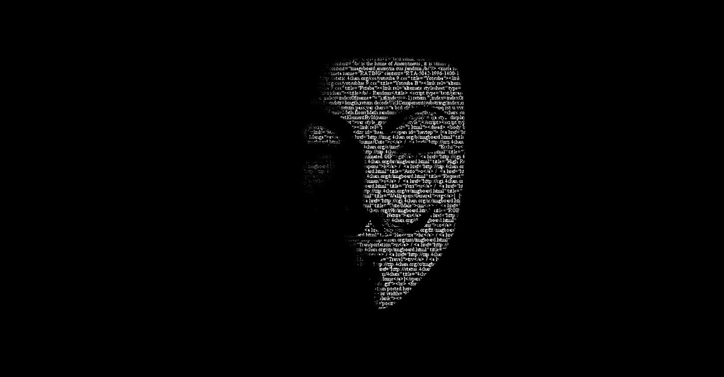 We Are Legion: The Story of the Hacktivists backdrop 1