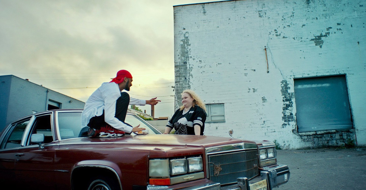 Patti Cake$ backdrop 1