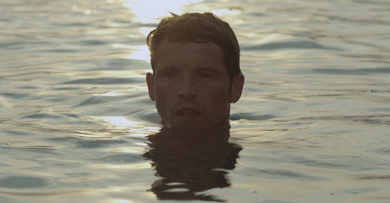 O Desconhecido do Lago