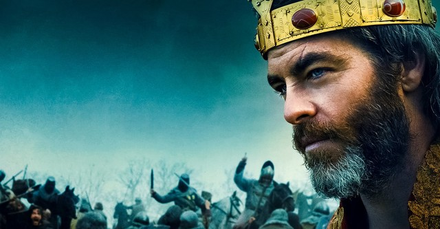El Rey Proscrito Pelicula Ver Online En Espanol