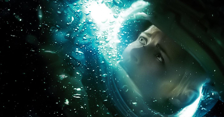 Submersos