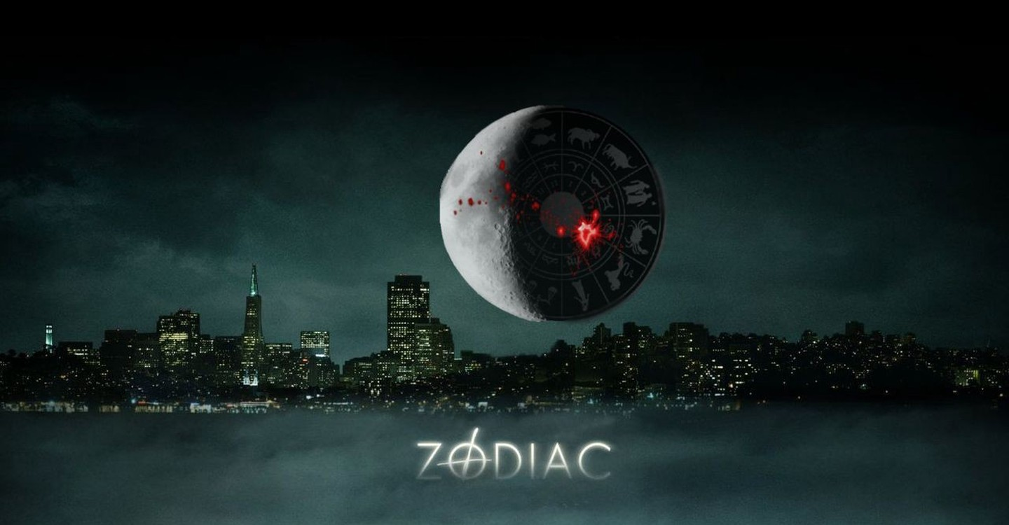 Zodiac backdrop 1