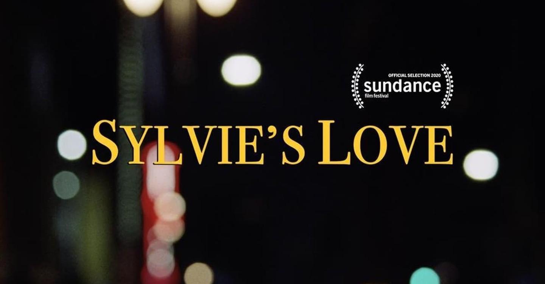 Sylvies Liebe