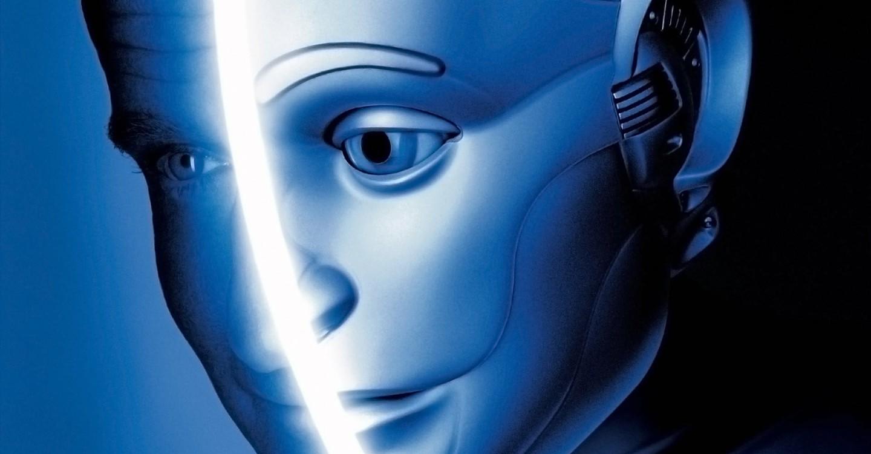 Robotin elämää