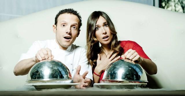 Kitchen Nightmares Season 2 Watch Episodes Streaming Online