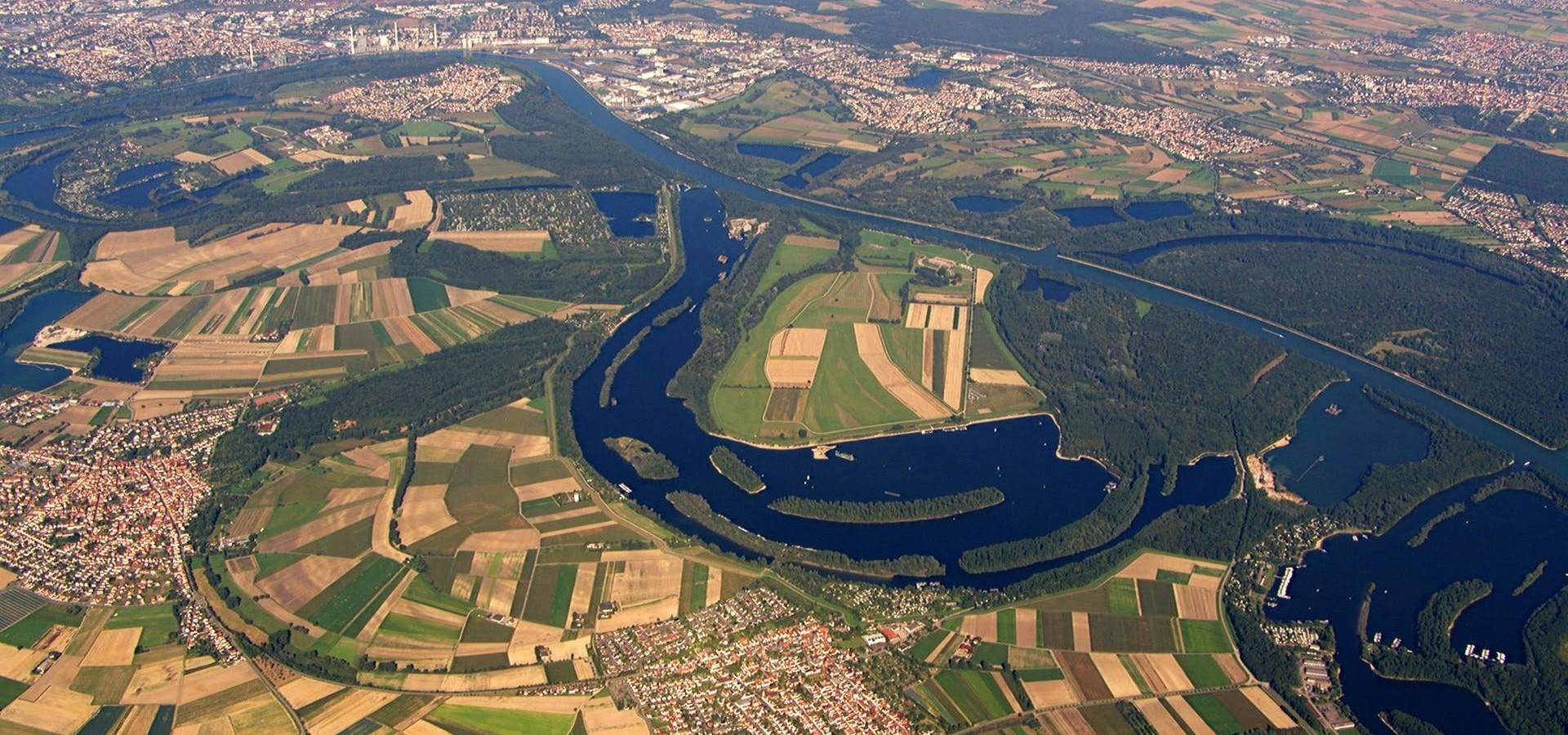 Terra X - Deutschland von oben