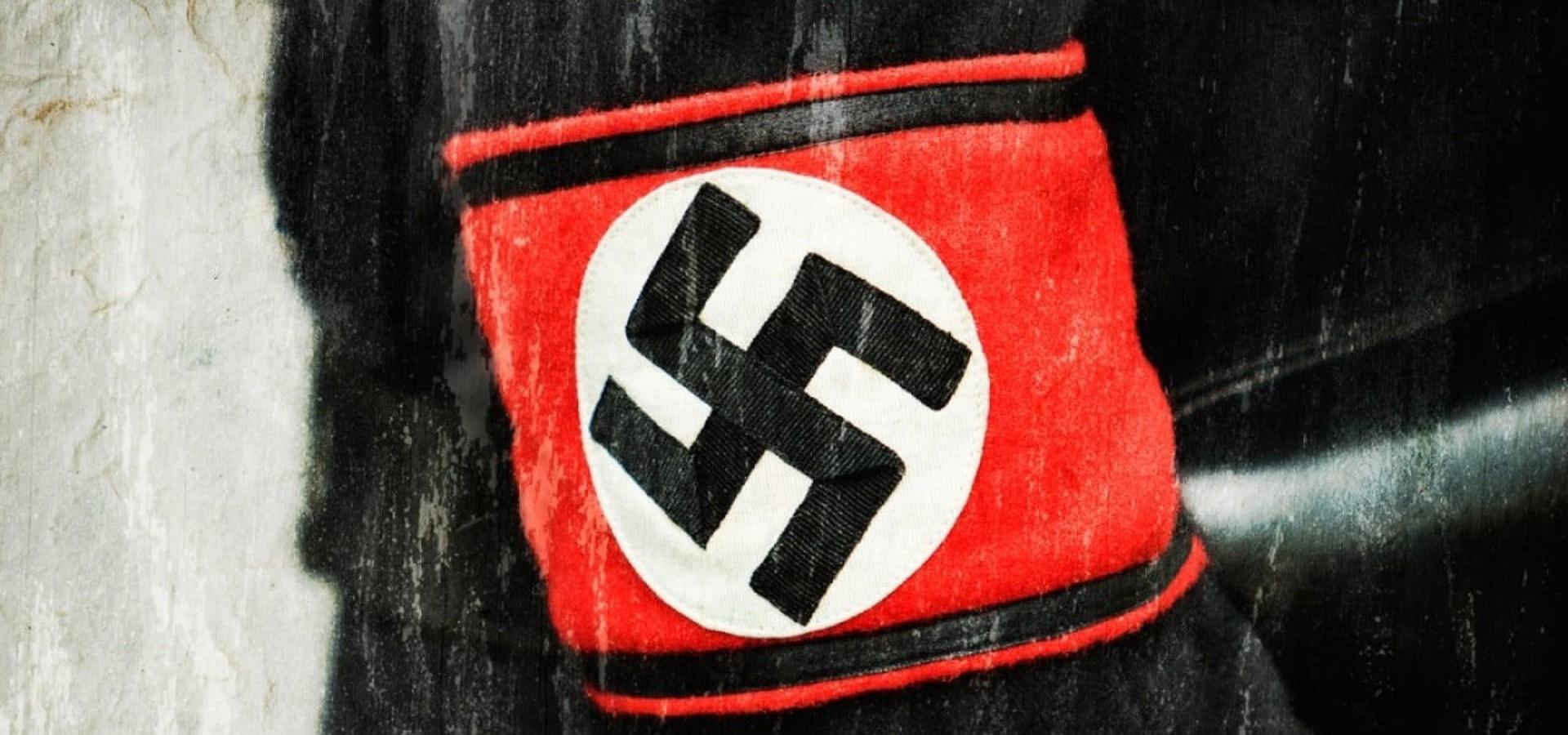 Hitler'in Almanyasindaki Hayatim