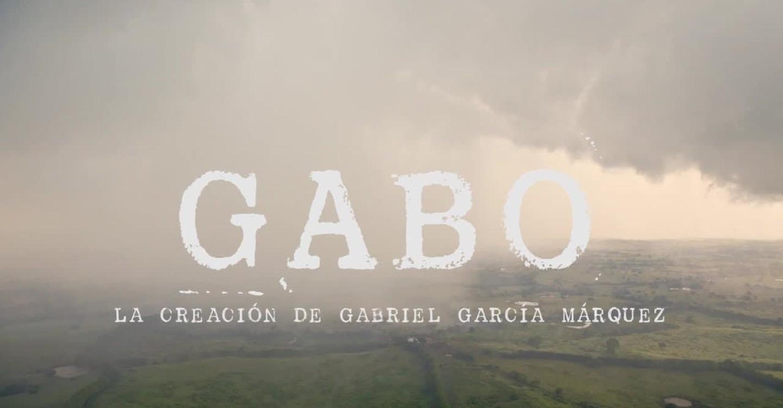 Gabo: la magia de lo real
