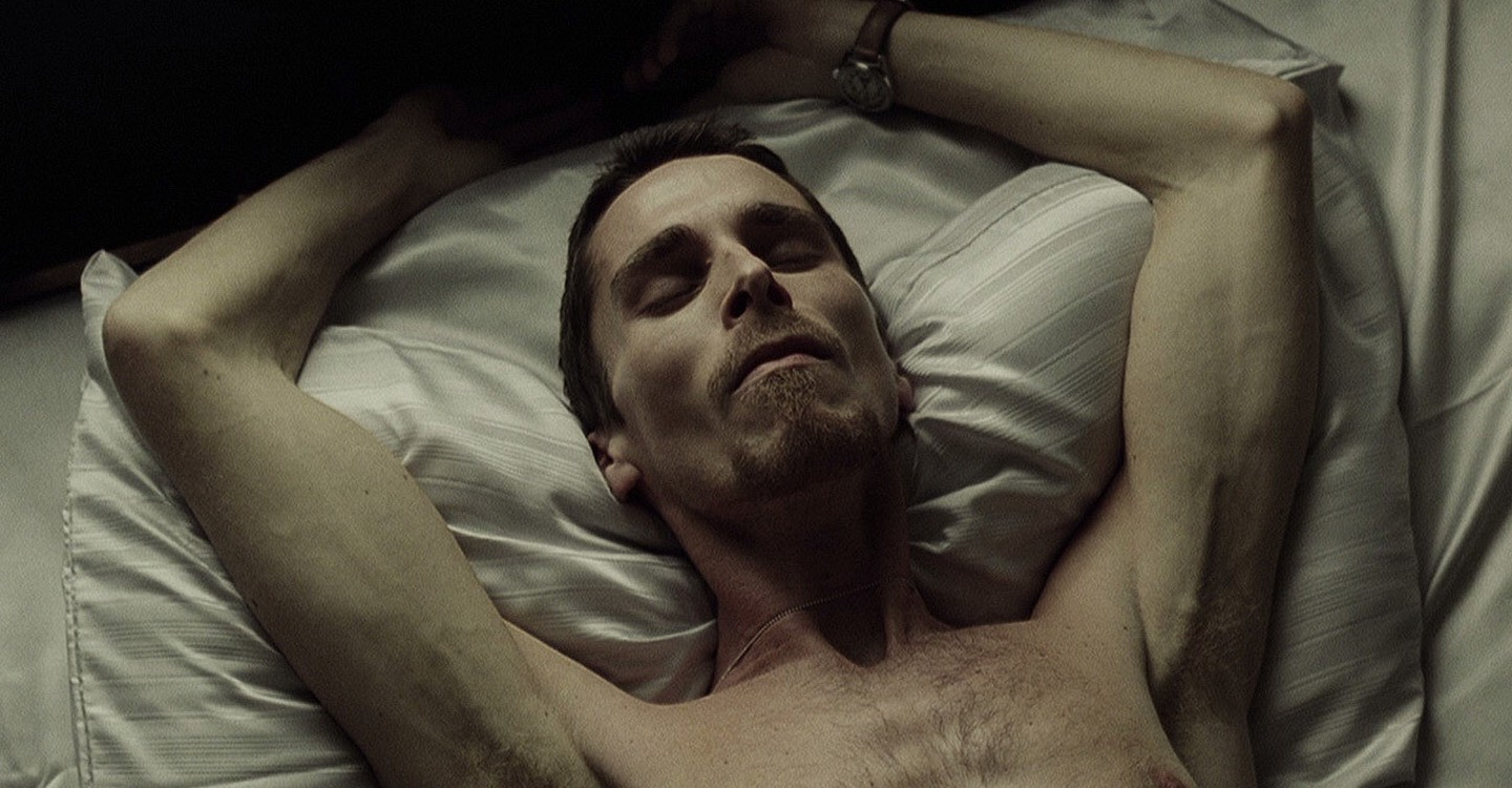 The Machinist backdrop 1