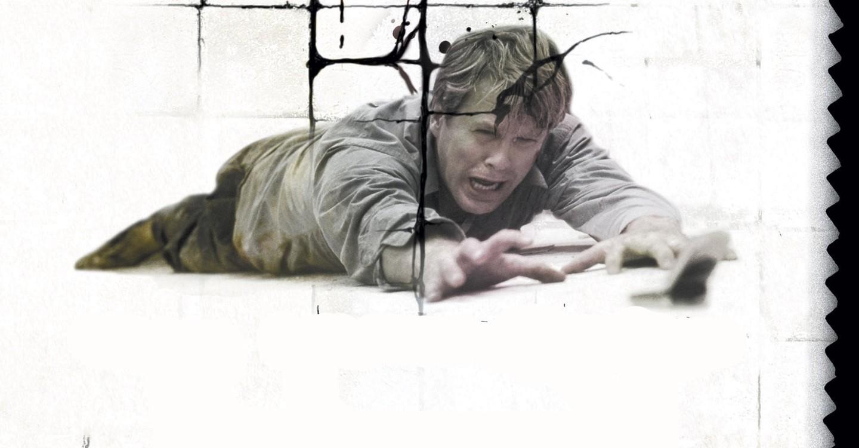 Saw: Hra o přežití