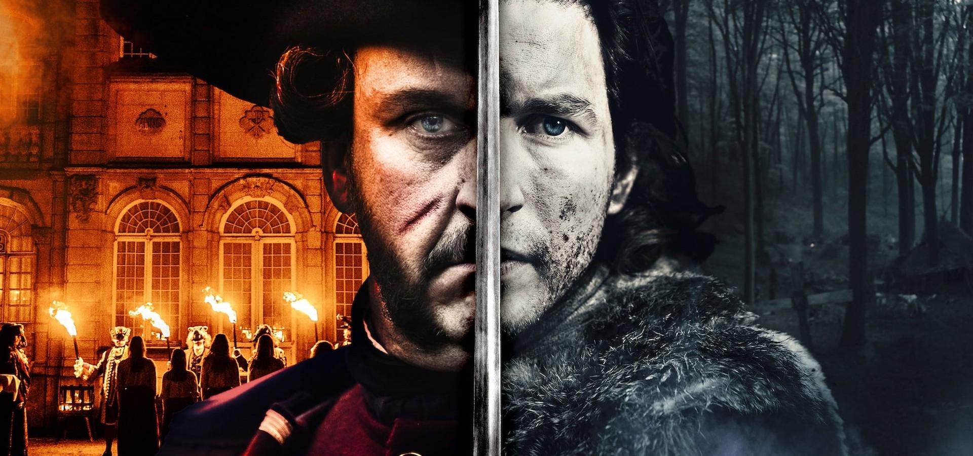 The Flemish Bandits