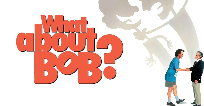 Isten nem ver Bobbal