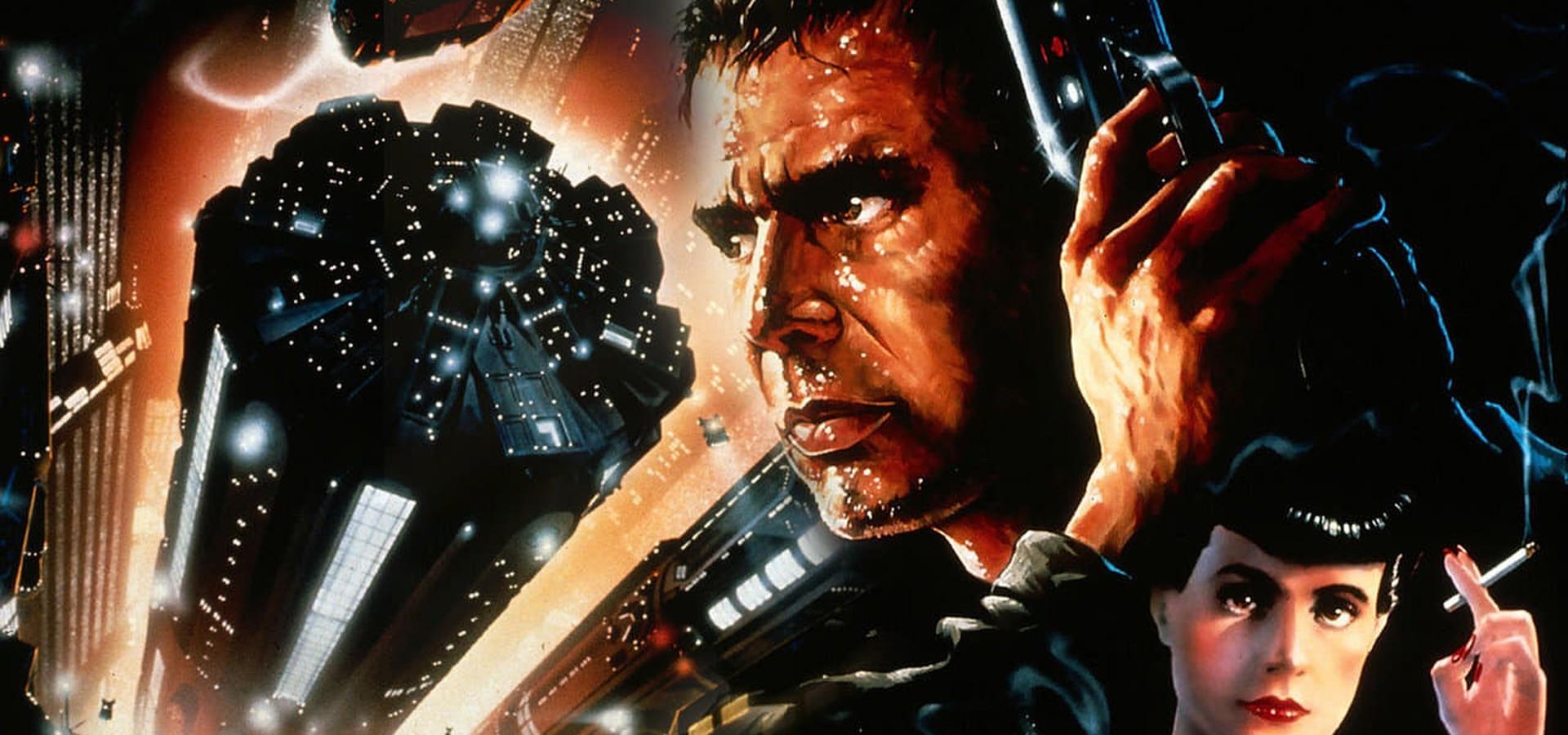 Blade Runner, Montaje Final
