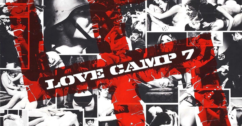 Campo de concentración nº 7