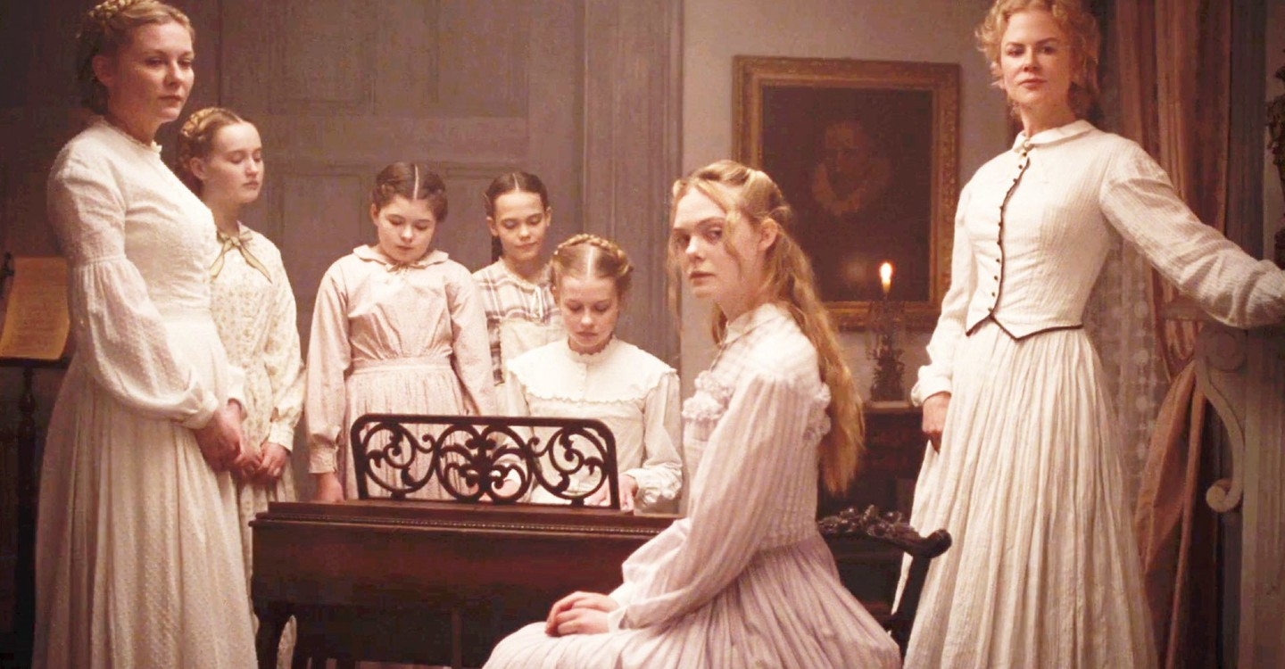 The Beguiled backdrop 1