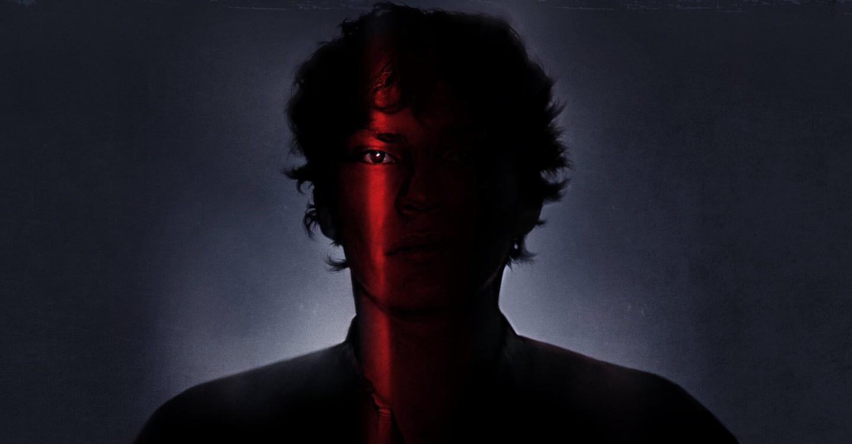 Night Stalker: Hon na sériového vraha