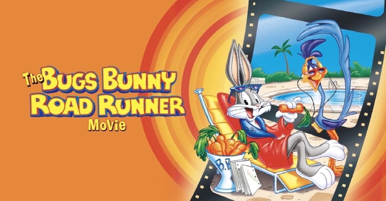 Bugs Bunnys wilde, verwegene Jagd