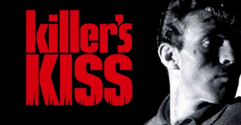 Il bacio dell'assassino