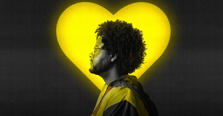Emicida: Amarelo - Il resto è storia