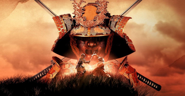 A szamurájok kora: Harc Japánért
