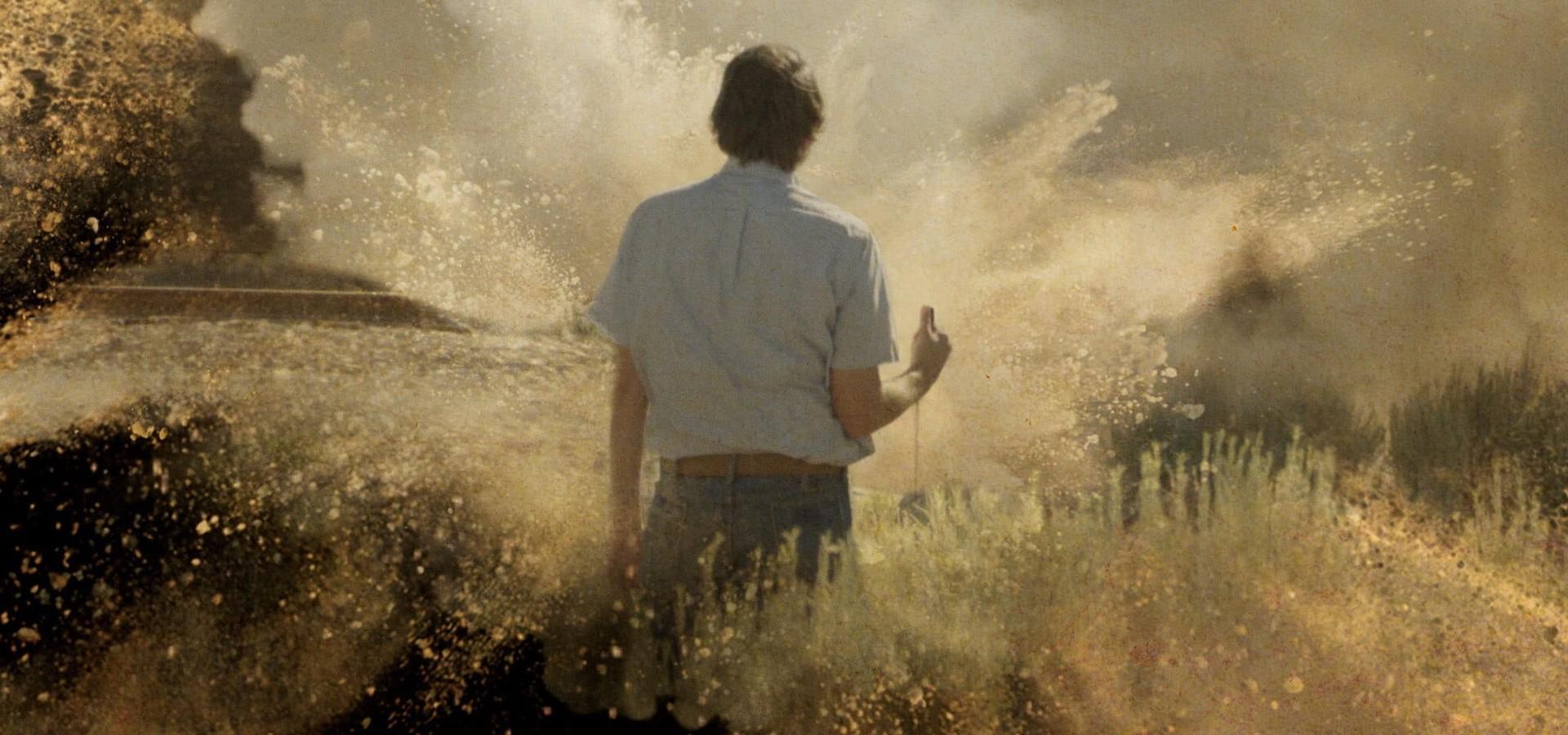 Mark Hofmann: Un falsificador entre mormones
