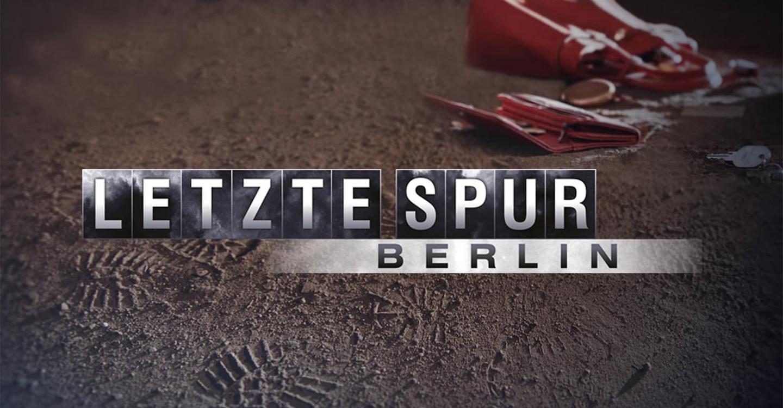 Jäljet päättyvät Berliiniin