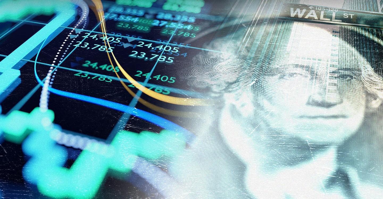 GameStop: The Wall Street Hijack