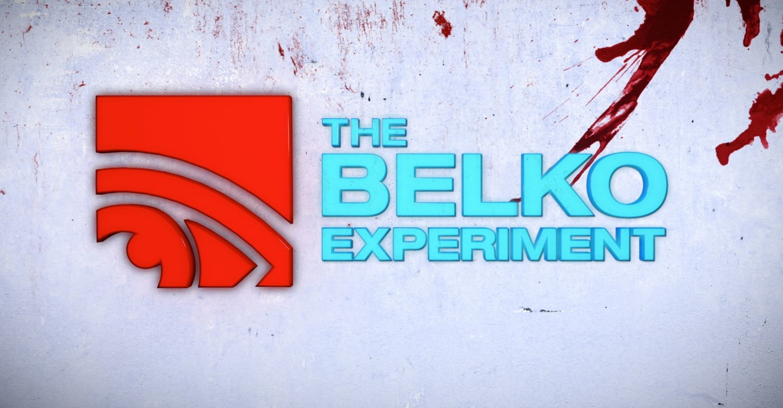 A Experiência Belko