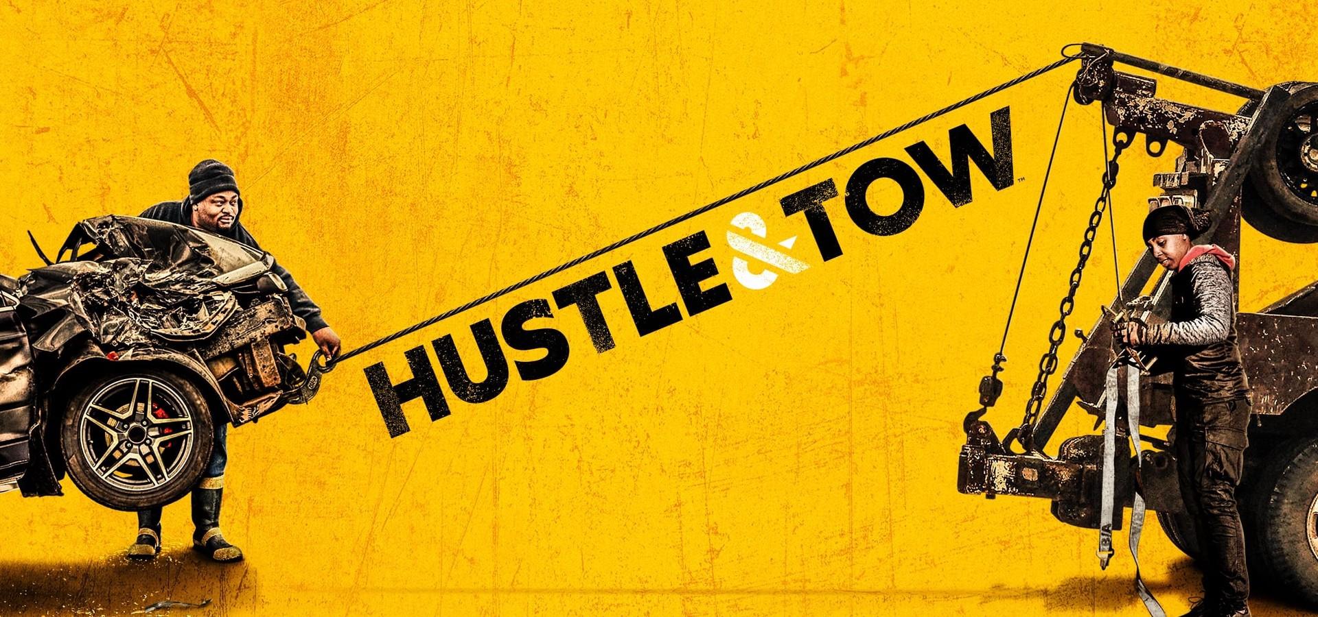 Hustle & Tow