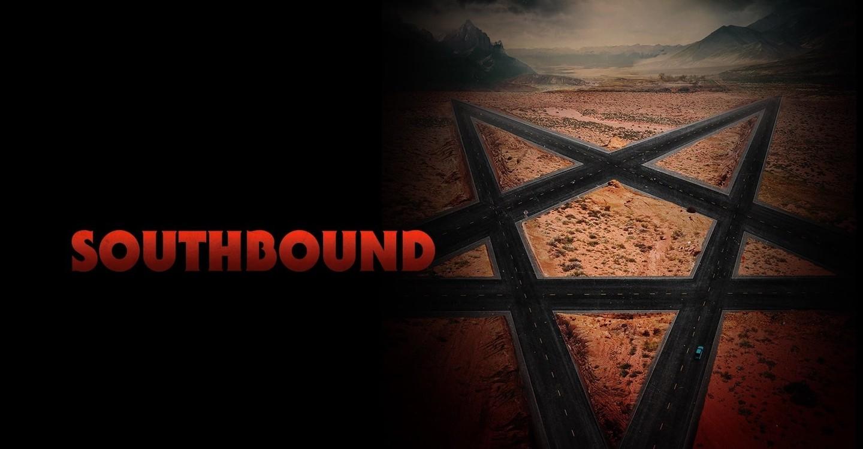 Southbound - Autostrada per l'inferno