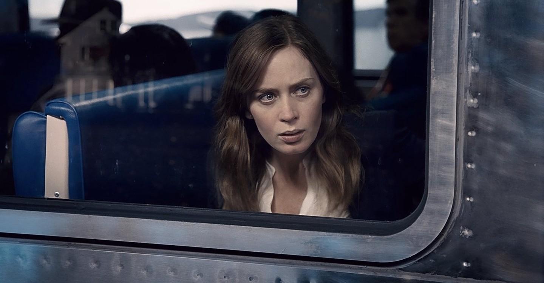 La chica del tren backdrop 1