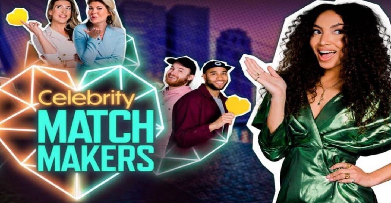 Celebrity Matchmakers