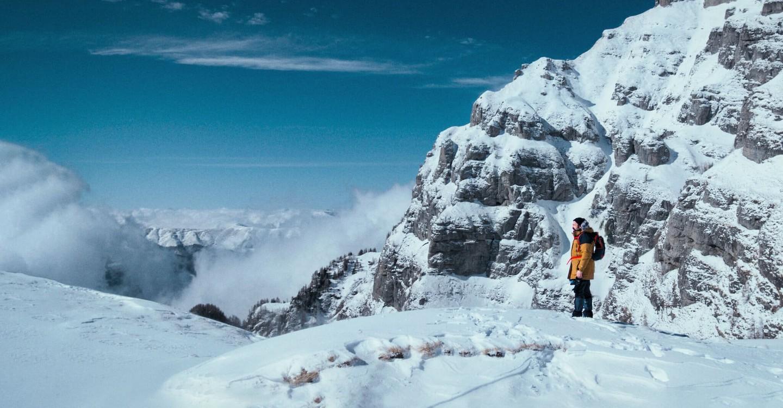 A en soulever des montagnes