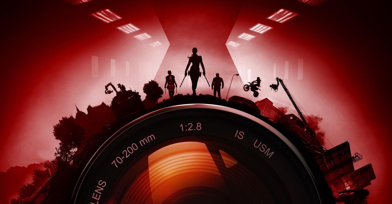 Marvel Studios UNIDOS