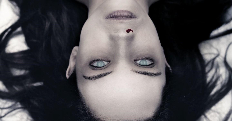 La autopsia de Jane Doe