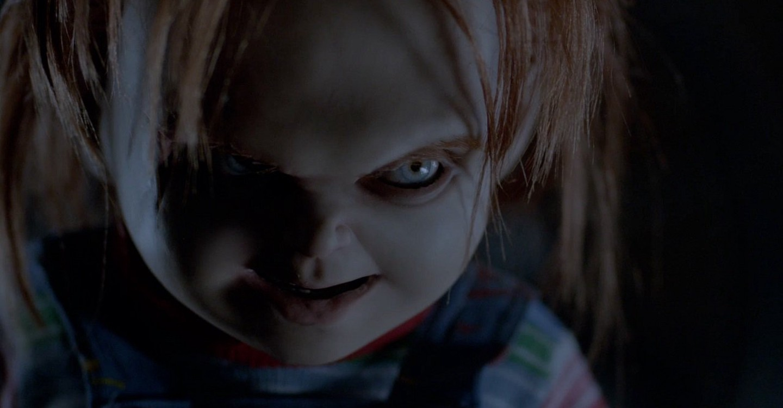 Cult of Chucky backdrop 1
