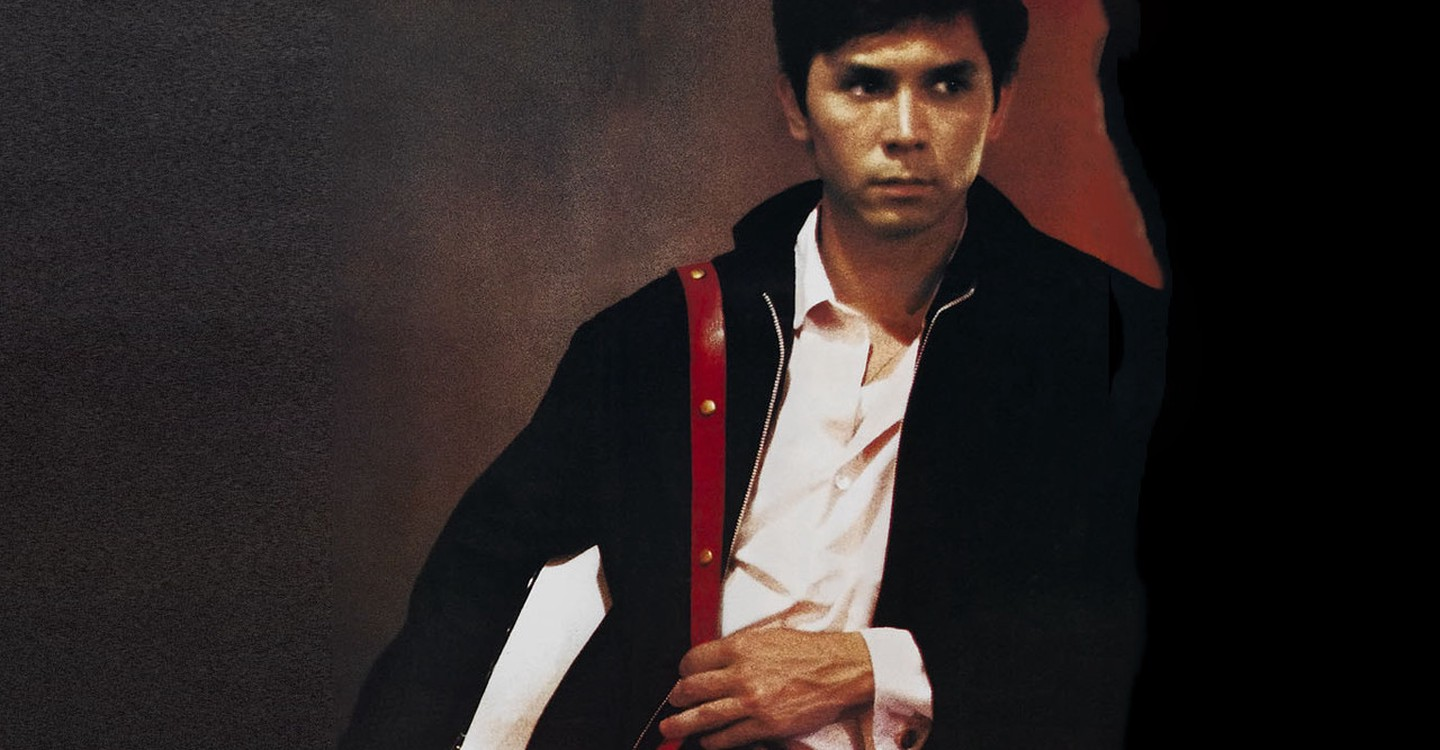 Watch La Bamba movie online for free  TwoMovies  Watch