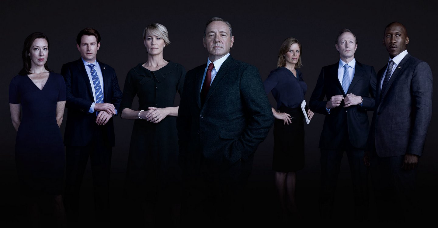 house of cards season 4 online stream free | infocard.co