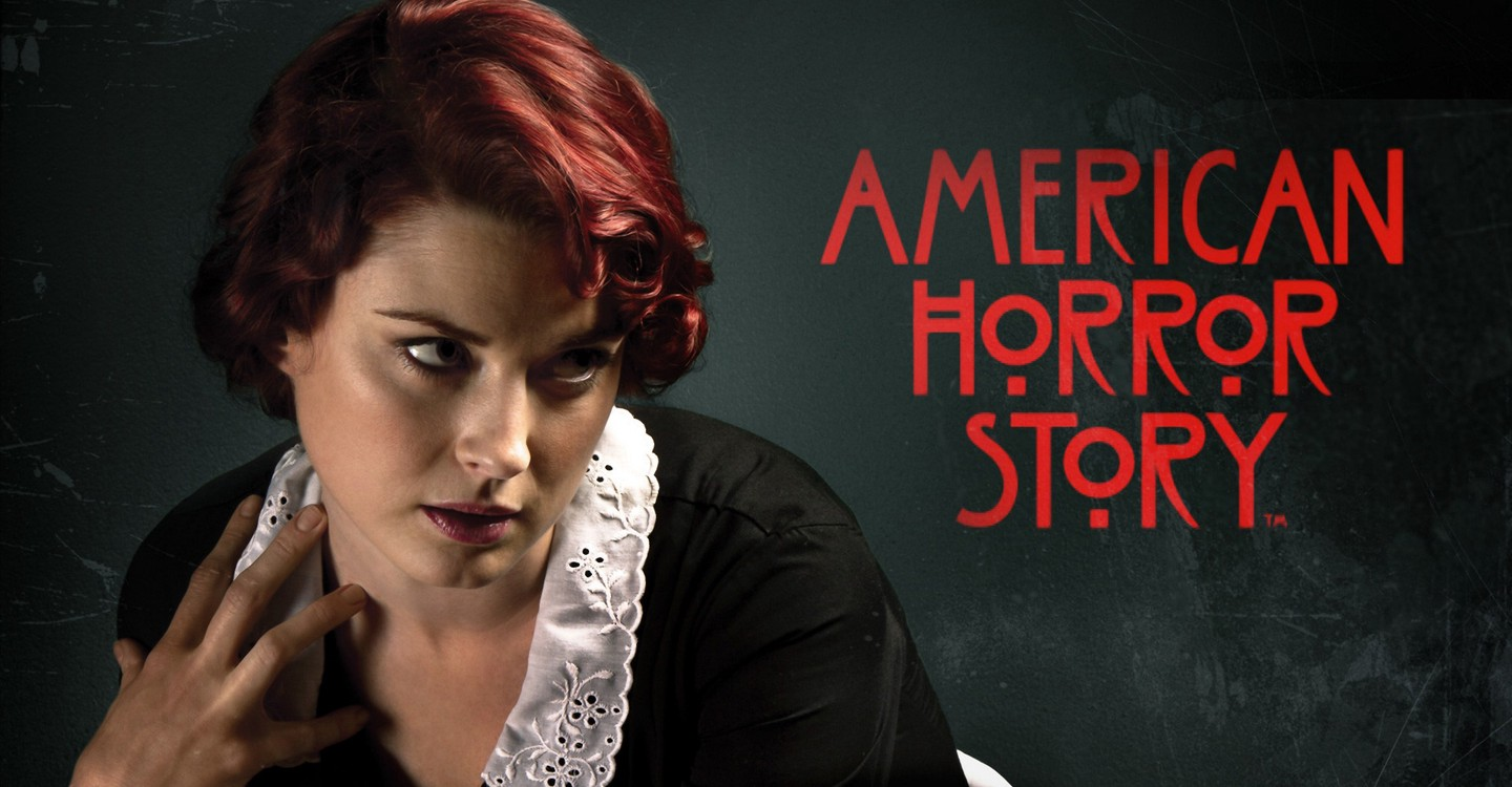 american horror story freak show episode 1 megavideo