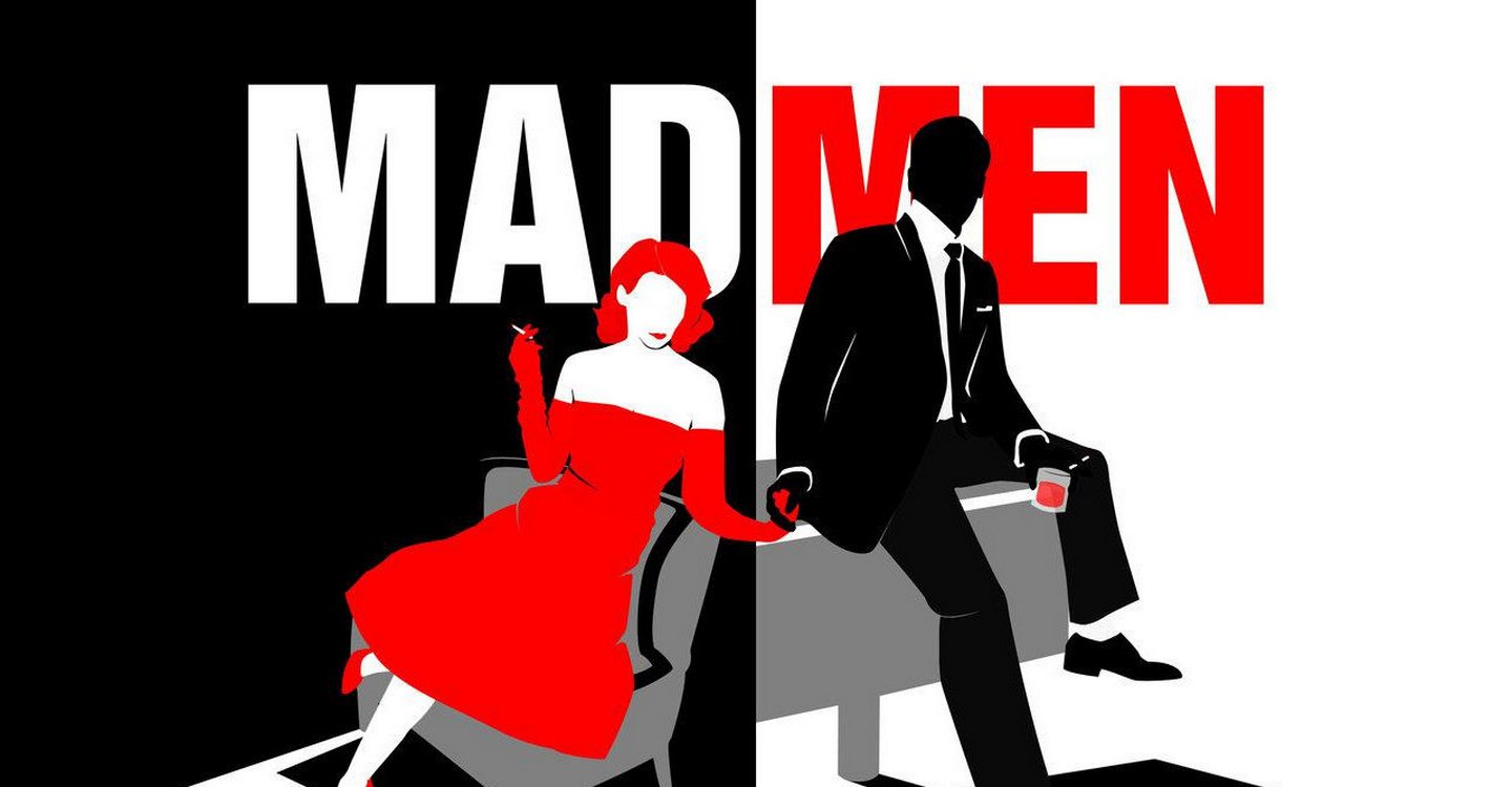 mad men watch tv series streaming online backdrop 1