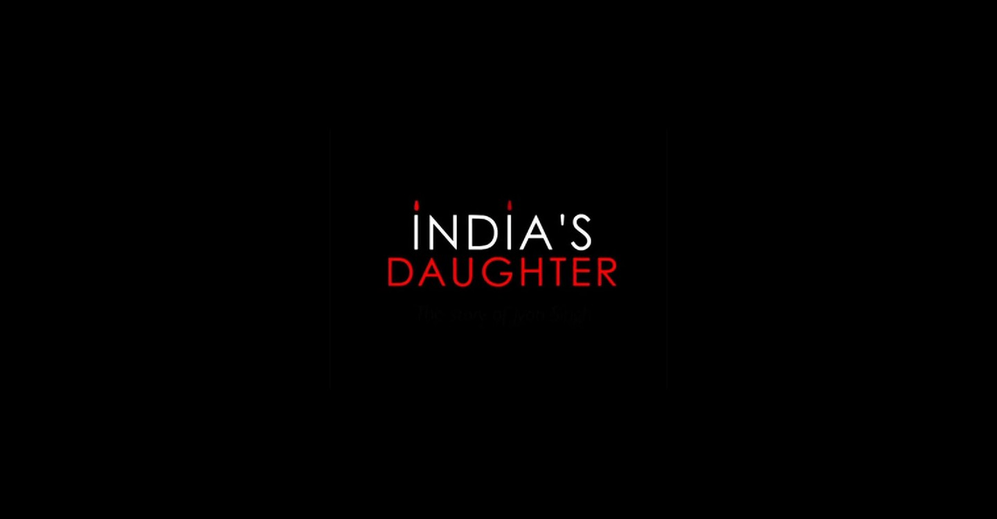 India's Daughter backdrop 1