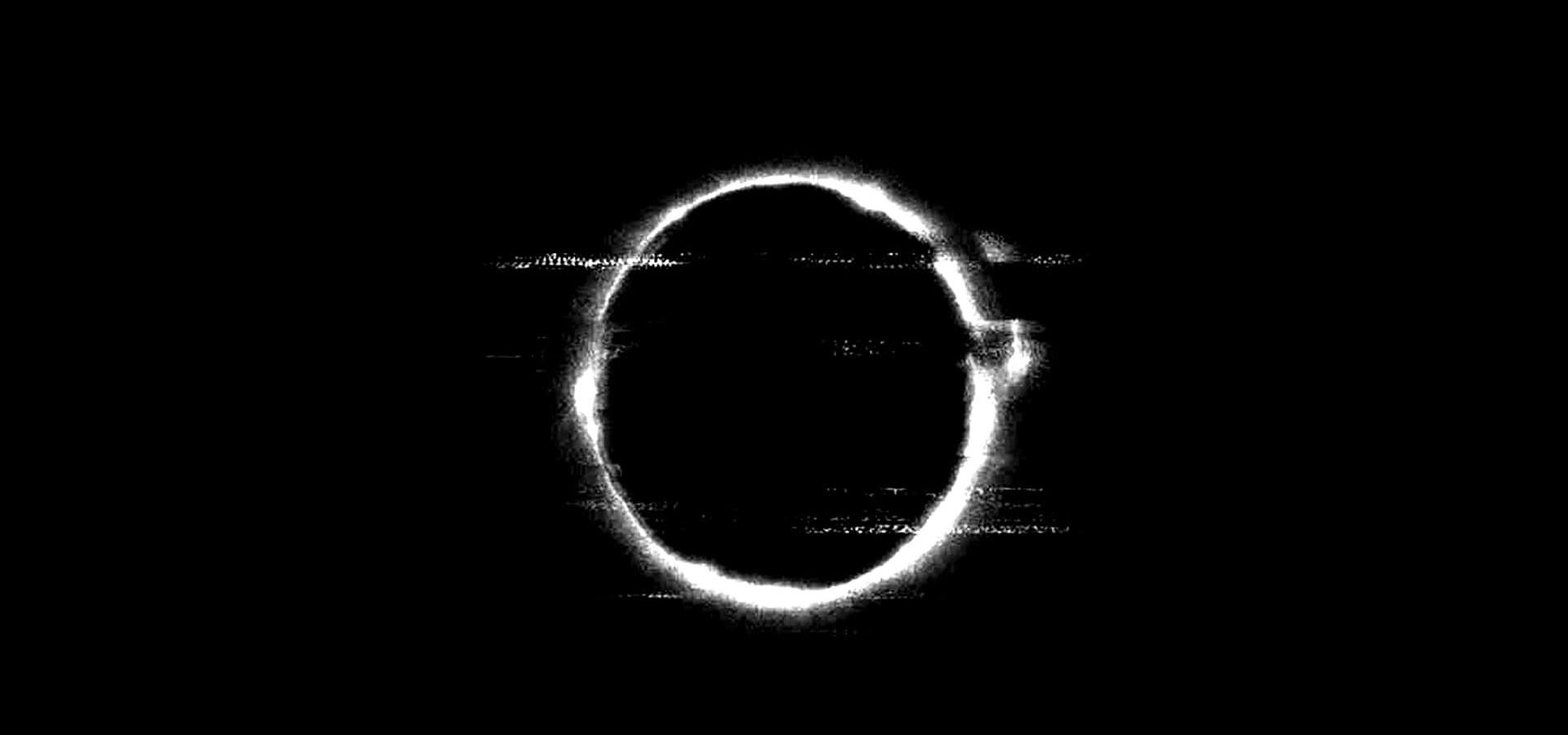 The Ring (La señal)