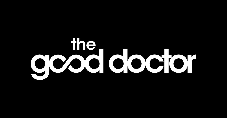 O bom doutor
