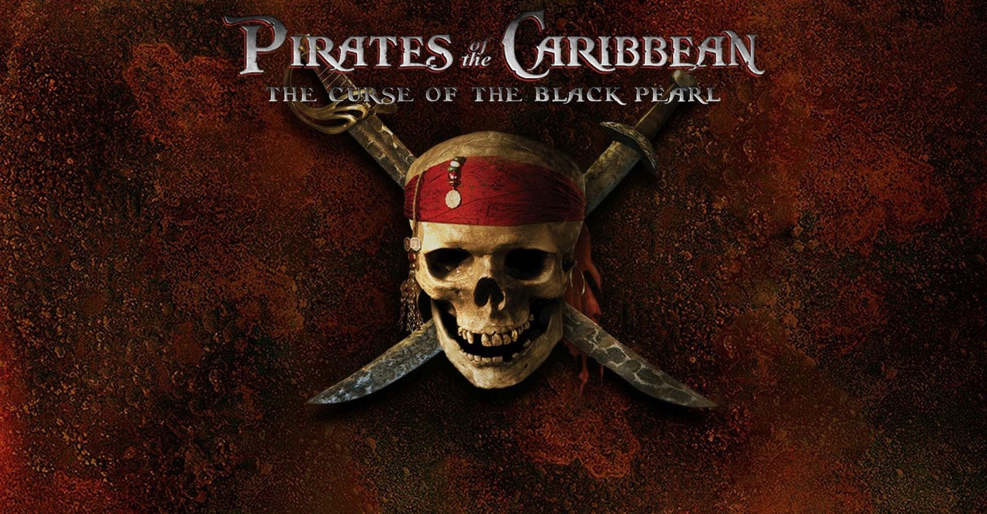 pirates of the caribbean curse of the black pearl essay Find helpful customer reviews and review ratings for pirates of the caribbean: curse of the black pearl at amazoncom read honest and unbiased product reviews from.