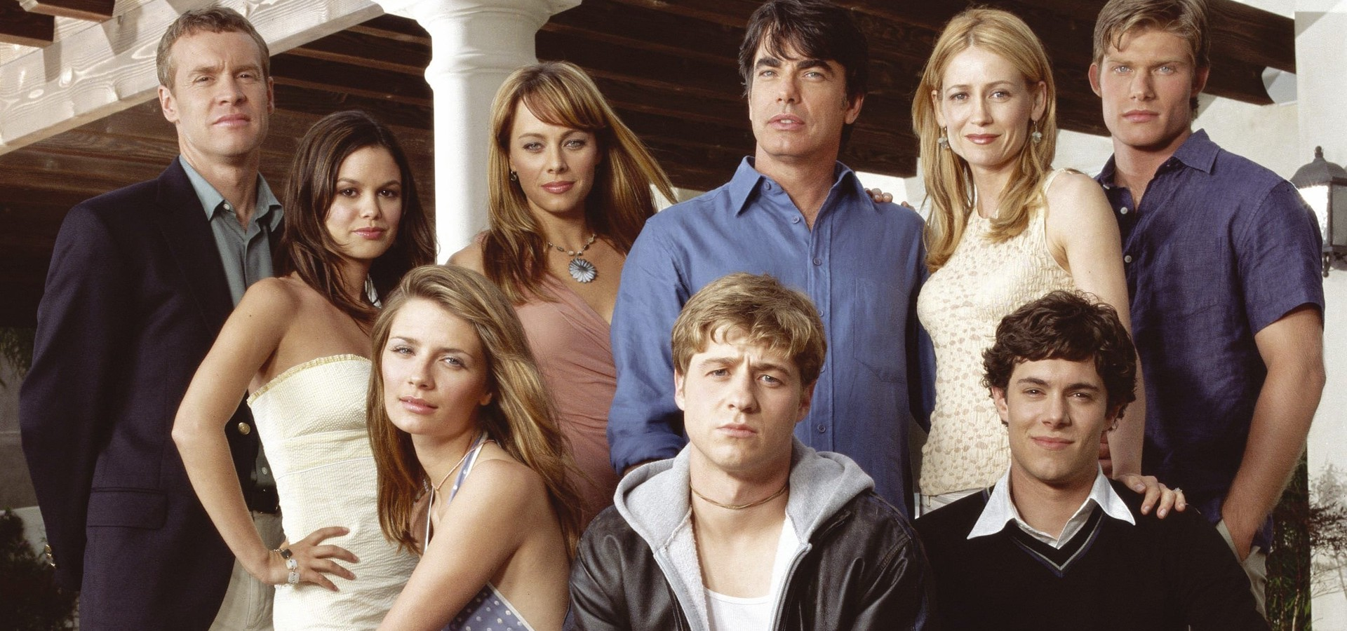 Newport Beach (The O.C.)