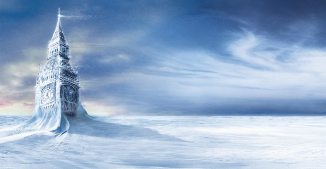 The Day After Tomorrow streaming: where to watch online?